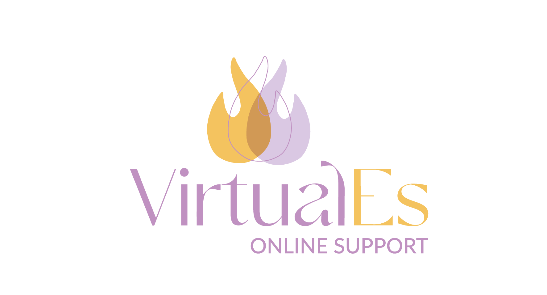 Virtual Es   Virtual Assistant